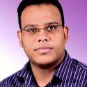 Ahmed Abd Elhamid Hussin