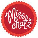Miss ChatZ :*