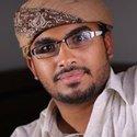عبدالله بازياد
