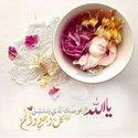 Abir Sinani