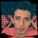 Ahmed Mado
