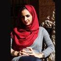 Razan AlSheikh