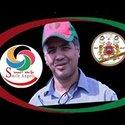 Abdelouahed Sbaa Lbaamrani
