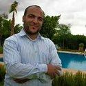 Adil Elhassani