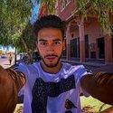 Nassreddine Benbdad