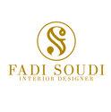 Fadi Soudi