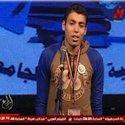 Alhadry Ahmed