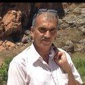 Aziz Ahnou