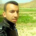 Yassir Drissi