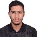 Ayoub Fiali