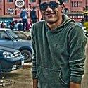 Mohamed Effat Elsabagh