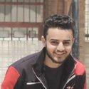 Abdallaa Hendawy