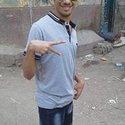 Mahmoud Zamalkamy Ana
