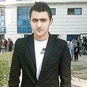 Khaled Mahmoud Fouad