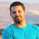 Amer Aljalab
