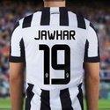 Jawhar Ĵāwĥāř