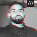 Mohammad Ghazal