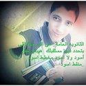 محمد محمد مبروك