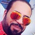 Mahmoud Maradoona