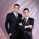 Ahmed El Masery