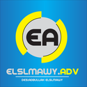Ebn Elostaz