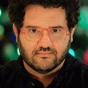 Mohammad AlQaq