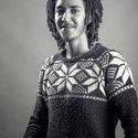 Mohammed Badda
