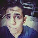 Ȝbdo Mohamed