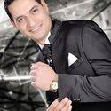Ahmed El-nahas
