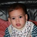 Samah Ben Hamida