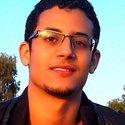Souhaib Yassine