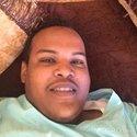 Musab Awad