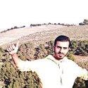 Yaser Al-Tarawneh