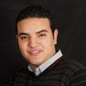 Mostafa AbouZed