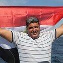 Hany Fouad
