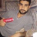 Mohamed Khallouq