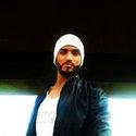 Saad Mohamed