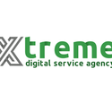Xtreme Digital