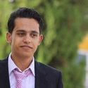 Khalil Al-haj Ahmad