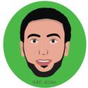 Adel Alian