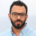 Hishamm Mostafa