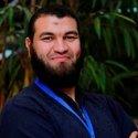 محمد  البودى