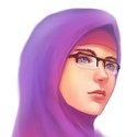 Shaima A. Hassan