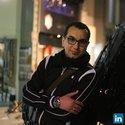 Mohamed Badr