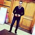 SaYed GaaFar
