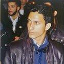 Younes Benarbi