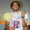 Helal Mohamed