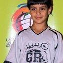 محمدالمصرى احمد