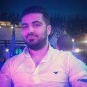 Georgos Abdulnour