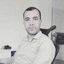 Abdelrahman Abu Shanab